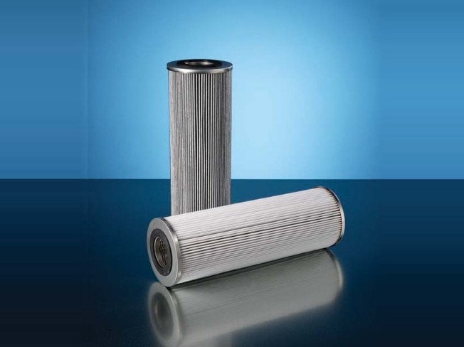 FIS Series Water Filter Cartridges