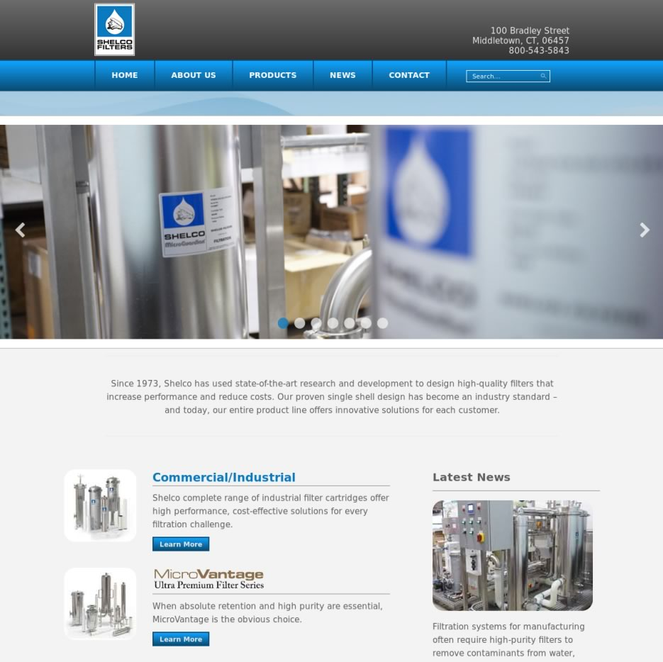 findlow filtration loveland oh Get info on findlow filtration inc view ratings, photos, and more food product machinery manufacturers - loveland, oh45140 go sign in explore world send share.